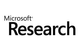 microsoft sharepoint at intermountain healthcare. - case study