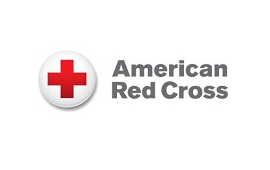 American Red Cross Case Study